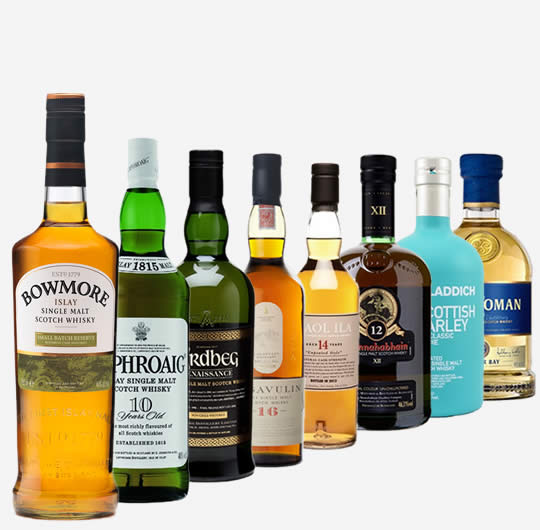 https://www.amfasgadhbowmore.com/wp-content/uploads/2014/09/islay-whisky.jpg